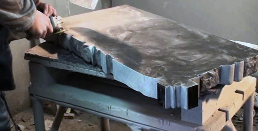 Изготовление памятников в Запорожье